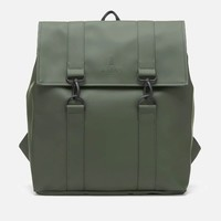 RAINS Msn Bag 信使背包