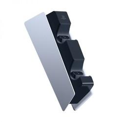 SONY 索尼  PS5无线游戏手柄充电座