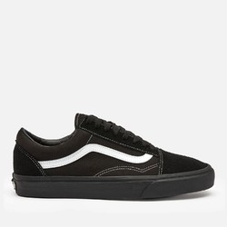 VANS 范斯 Old Skool 男士运动鞋