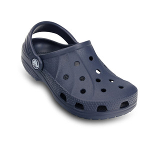 Crocs 卡骆驰 Crocs儿童凉鞋卡骆驰洞洞鞋 男女童鞋瑞伦沙滩鞋子