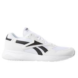 Reebok 锐步 男子复古休闲鞋 DASHONIC 时尚款网面低帮运动鞋