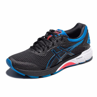 ASICS 亚瑟士 GT-4000 男子跑鞋 1011A163-002