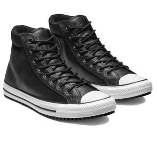 CONVERSE 匡威 All Star 162413C 男女款休闲运动鞋