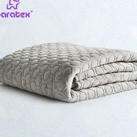 PARATEX  抗菌除螨自热保暖软垫 150*200cm