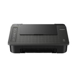 Canon 佳能 TS308 无线家用打印机 智能型
