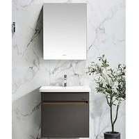 18日0点:FAENZA 法恩莎 FPGD3621 浴室柜 60cm