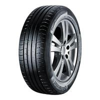 PLUS会员:Continental 马牌 CPC5 225/65R17 102H FR 汽车轮胎