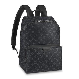 LOUIS VUITTON 路易威登 Louis Vuitton/路易威登 DISCOVERY 双肩包 M43186