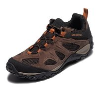 18日0点:MERRELL 迈乐 YOKOTA2  J31275 男款徒步鞋