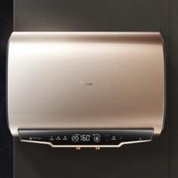 18日0点:Midea 美的 F6032-U+(HE) 电热水器 60L