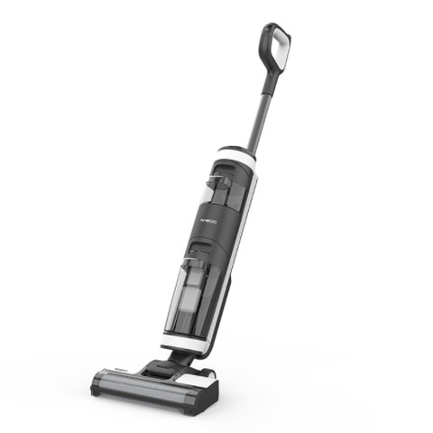TINECO 添可 FW25M-01  无线智能洗地机