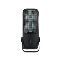 NVC Lighting 雷士照明 紫外线消毒蓝光灯 充电款
