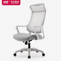 UE 永艺 1069E 人体工学电脑椅 高背款