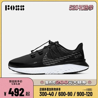NIKE 耐克 Nike耐克新款男子NIKE LEGEND REACT 3 SHIELD跑步鞋CU3864-001