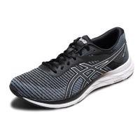 ASICS 亚瑟士 GEL-EXCITE 6 1011A610  男款跑鞋
