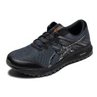 18日0点:ASICS 亚瑟士 ALPINE XT 2 1011A564 男子跑鞋
