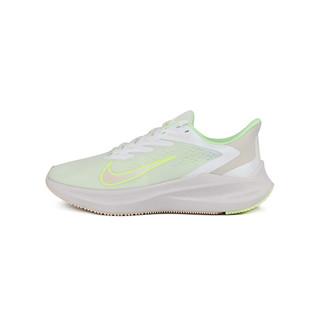 NIKE 耐克 耐克 新款女子WINFLO 7运动舒适跑步鞋