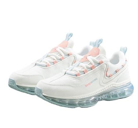 ANTA 安踏 922035505-1 女士跑鞋