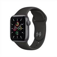 18日0点:Apple 苹果  Watch SE 智能手表 GPS款 40mm