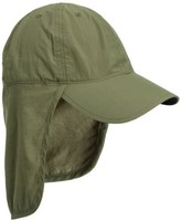 Columbia 哥伦比亚  男式 帽子 CU9108