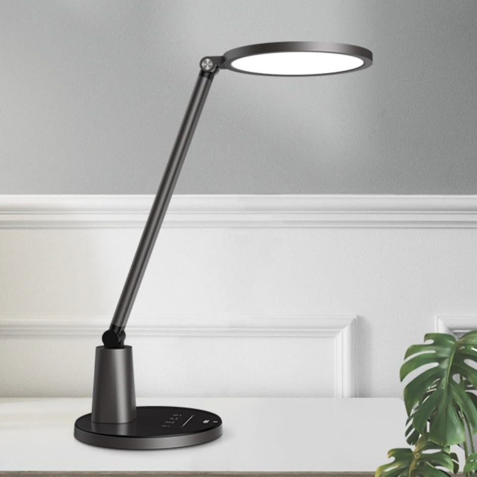NVC Lighting 雷士照明 AAA级护眼台灯 21W