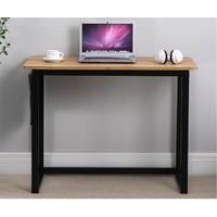 QuanU 全友 DX107025 中式书桌 0.8m