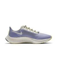 NIKE 耐克 Air Zoom Pegasus 37 DC0838-513 女子跑步鞋