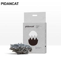 PIDANCAT 混合猫砂 2.4kg