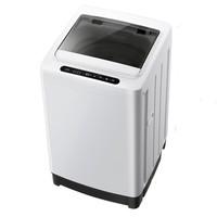 WEILI 威力 XQB55-5599A-DS 波轮洗衣机 5.5公斤