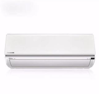 Panasonic 松下 KFR-36GWBPTRLN1 1.5匹 变频冷暖壁挂式空调