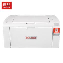 AURORA 震旦 AD228PW 黑白激光无线家用打印机