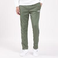adidas 阿迪达斯 GD3783  男款运动长裤