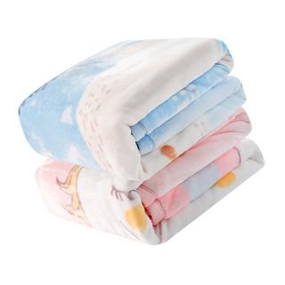 88VIP : gb 好孩子 婴儿毛毯