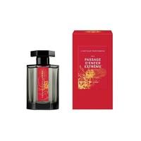 88VIP:L'Artisan Parfumeur 阿蒂仙之香 冥府之路馥郁版 EDP 100ml