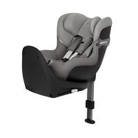 cybex SIRONA系列 SIRONA S 安全座椅 0-4岁