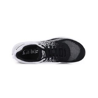 Do-win 多威 锋芒3代 女子跑鞋 CT8601A 黑色 42