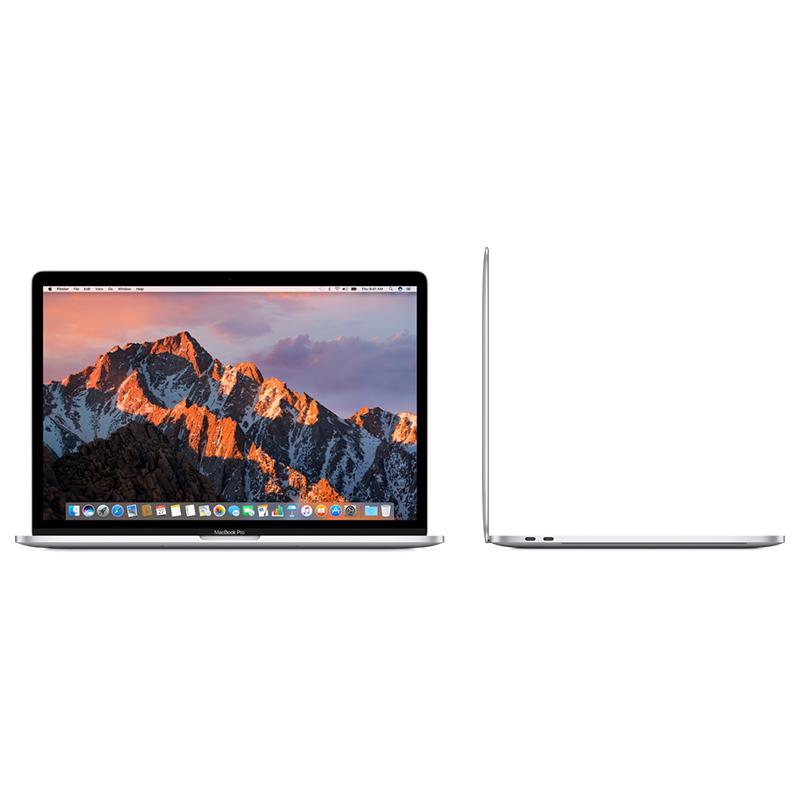 Apple 苹果 MacBook Pro 2016款 15.4英寸 轻薄本
