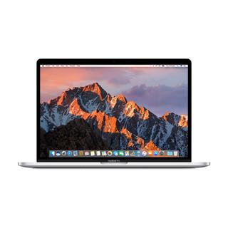 Apple 苹果 MacBook Pro 2016款 15英寸 轻薄本