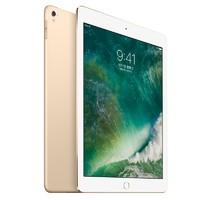 Apple 蘋果 iPad Pro 2016款 9.7英寸 平板電腦