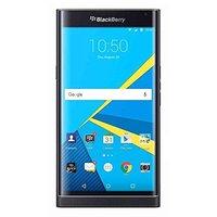BlackBerry 黑莓 PRIV 4G手机 3G+32G 黑色