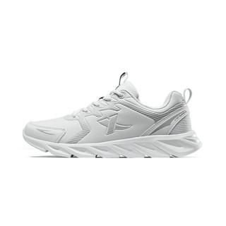 XTEP 特步 女子跑鞋 881318119258