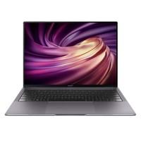 HUAWEI 华为 MateBook 16 16英寸笔记本电脑(R5-5600H、16GB、512GB 、2.5K)