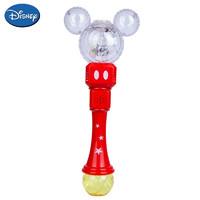 Disney 迪士尼 魔法棒泡泡机