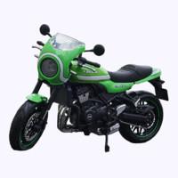 Maisto 美驰图 川崎 Z900RS Café 摩托车112模型