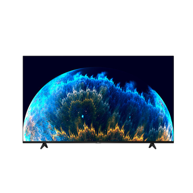 TCL 55V6D 液晶电视 55英寸 4K