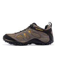 18日0点:MERRELL 迈乐 YOKOTA 2 J31281 男款徒步鞋
