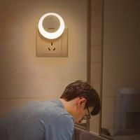 OPPLE 欧普照明 led插电小夜灯 0.2W