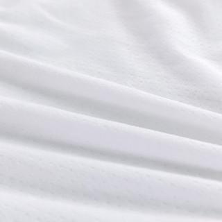 Serta 舒达 特拉雷乳胶枕