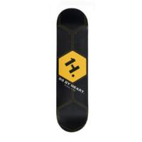 DBH treflip 4.0 专业滑板车 黑色