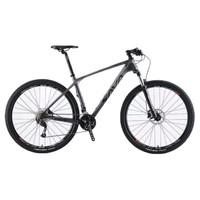 SAVA 萨瓦 复仇者2.0 27速 山地自行车
